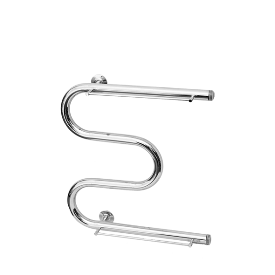 Полотенцесушитель М6040 1 дюйм