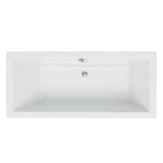Ванна INTRO 17075+панель Cersanit