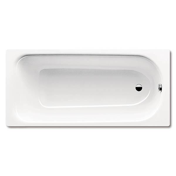 Ванна Kaldewei Saniform Plus 150на70см.3,5,