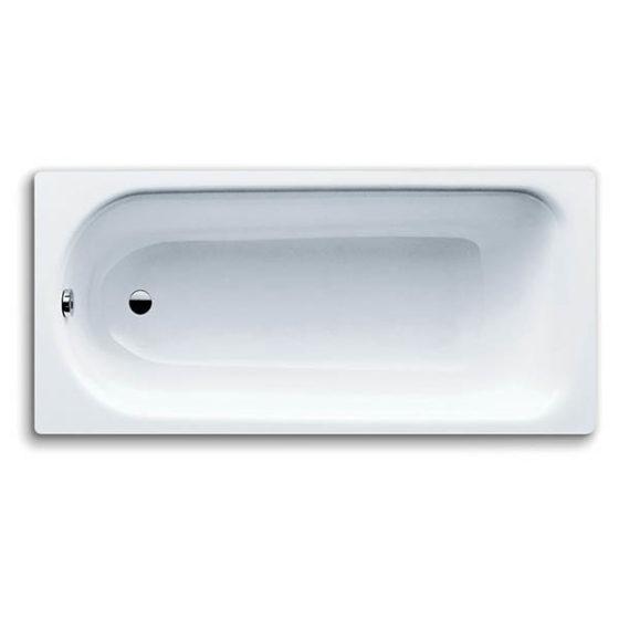Ванна ст.Kaldewei Saniform plus18080см.3,5