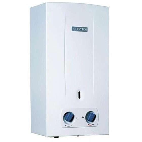 Водонагреватель проточный газовый BOSCH THERM 2000 O W 10 КВ