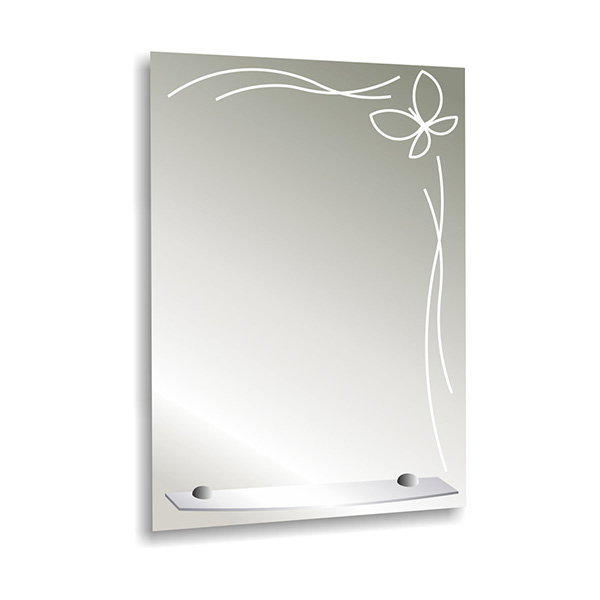 Зеркало «Альтаир»