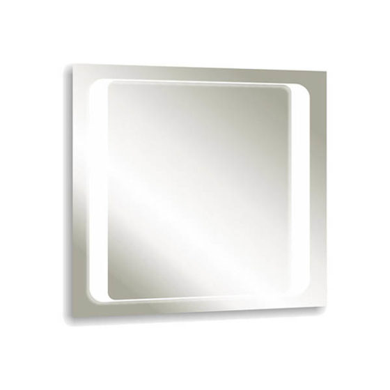 Зеркало «Орион»