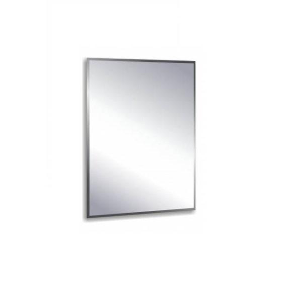 Зеркало прямоугольник 390x590