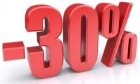 akcii - Акция! -30% на мебель