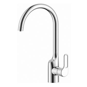 смеситель для кухни под питьевую воду