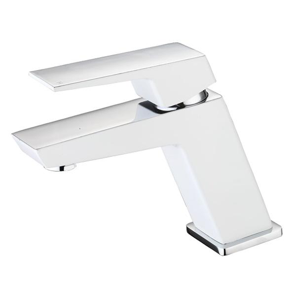 35-04P-Grano-White